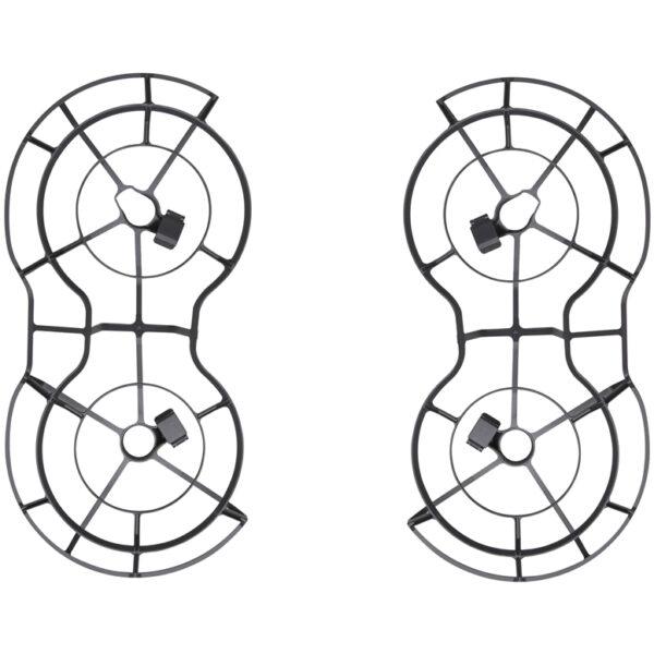 DJI Mavic Mini zaštita za propelere.
